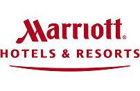 Nieuwe boutiqueketen Marriott heet 'Edition