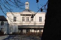 Problemen rond nieuw Haags tophotel
