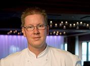 Ciel Bleu benoemt Chef de Cuisine