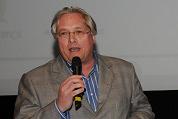 Hotello Roel Rol investeert voor € 50 mln
