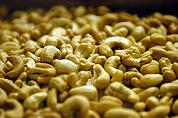 Cateraar mag cashewnotendief niet ontslaan