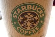 Starbucks test koffie voor een dollar