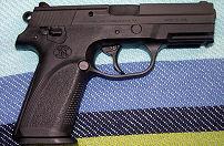 Beveiliger Balkenende vergat pistool in hotel