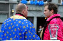 Venlo deelt 'gemeentepils' uit bij carnaval