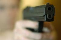 Dronken agenten schieten ober neer