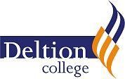 Deltion College start Jamie-achtige zaak