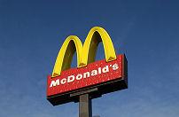 Burger King zit McDonalds op de hielen