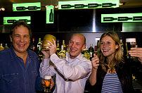 De Bock beste horecazaak van Nederland