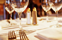 Al 60.000 aanmeldingen voor Restaurant Week