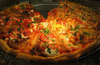 New York Pizza maakt recepten openbaar