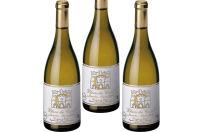 El Al wint prijs voor beste wijn aan boord
