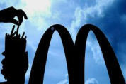'McDonald's stapt niet in convenience