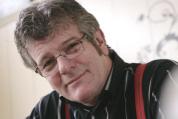 Maarten Colijn wil vereniging van ambachtelijk ijsbereiders