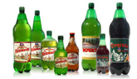 Heineken koopt Roemeense brouwer
