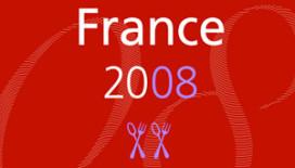 Ruim 60 nieuwe sterzaken in Frankrijk