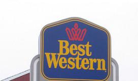 Best Western wil snel naar 66 hotels