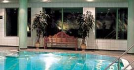 Hampshire hotels mikken op wellness