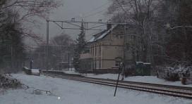 Horeca kan kiezen voor Station Soestduinen