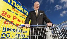 Makro Delft zet in op horecaklanten