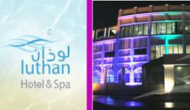Eerste vrouwenhotel in Saudi-Arabië