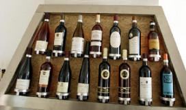 Populariteit wijn blijft toenemen