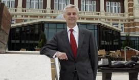 Masselink: 'Fitna geen impact op ons hotel