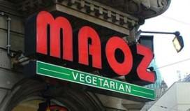 Maoz lanceert website voor Amerikaanse markt