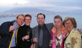 Romantik Hotels naar 350 bedrijven in vijf jaar