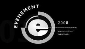 Ruim 90 procent tevreden over Evenement 2008
