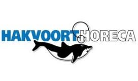 Hakvoort wint Flevolandse ondernemersprijs