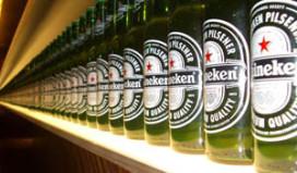 Heineken en Brussel tegen alcoholmisbruik