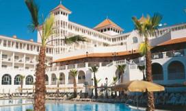 Arubaans tophotel niet brandveilig