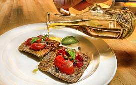 Weer Italiaans culi-product onder vuur
