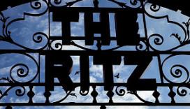 Ritz Hotel centraal in oplichtingzaak
