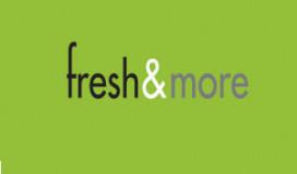 Eerste Fresh & More van Albron bij Rabobank