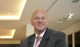 NH-topman: Verlies Michelinster dieptepunt