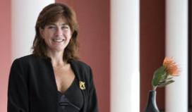 Holland Hotels daalt in omzet en bedrijven