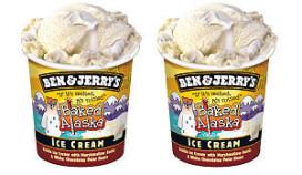 Ben & Jerry's lanceert ijsje tegen opwarming aarde