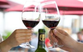 Europese wijnsector wordt hervormd