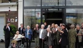 Best Western Haarhuis viert 90-jarig bestaan