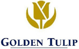 Almere krijgt Golden Tulip hotel