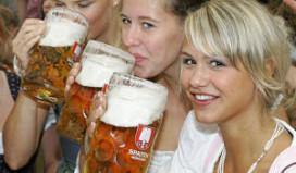 Comazuipen immer populair bij Duitse jeugd