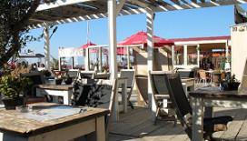 Strandzaken mogelijk hele jaar open