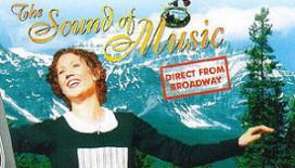 Oostenrijk krijgt Sound of Music-hotel
