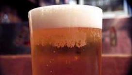 NMa treedt niet op tegen duurder bier