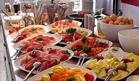 Prorest: nieuw concept voor bedrijfsrestaurants
