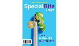 SpecialBite Zomergids is uit