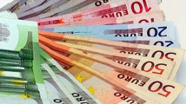 Horeca plust 2,7 procent in eerste kwart