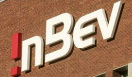 InBev overweegt fusie met SaBMiller