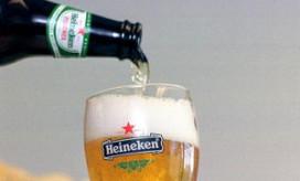 Onderzoek naar overname Heineken